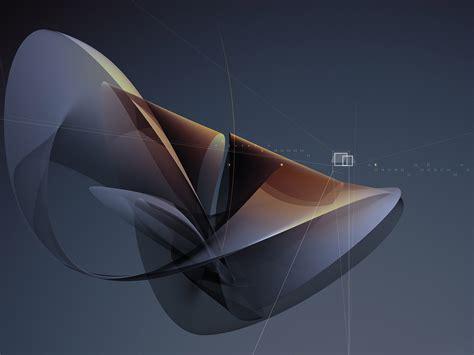 aerodynamic wing design wallpaper high quality