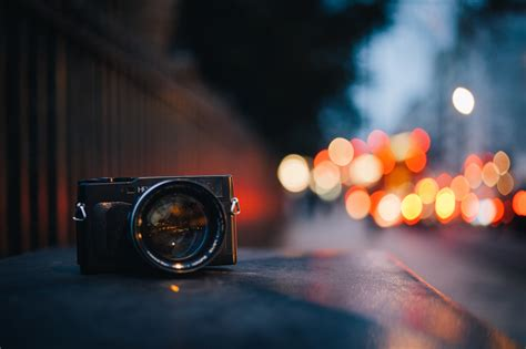 camera backgrounds hd pixelstalknet