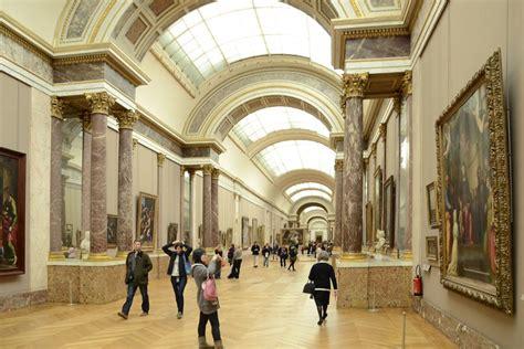decorative art museum paris decorative arts museum paris hours decoratingspecial