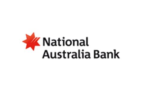 www national australia bank login executive and business coaching uk by lequin executive