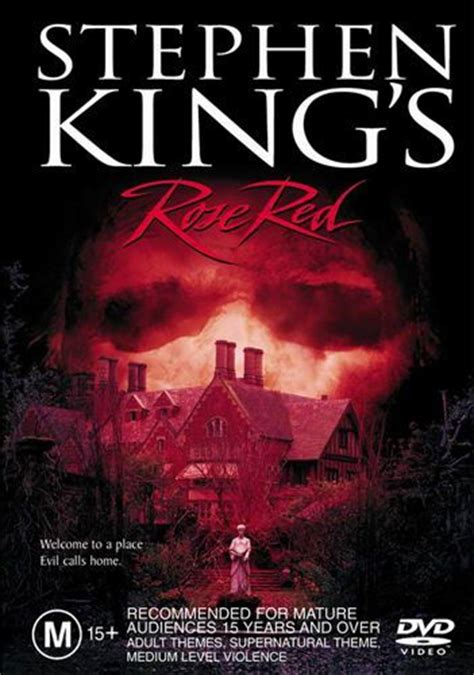 7 Scariest Stephen King by By Stephen King It Not Scary But I