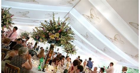 wedding blog uk wedding ideas before the big day themes beautiful wedding marquee inspiration