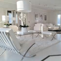 white decor best 20 luxury living rooms ideas on pinterest