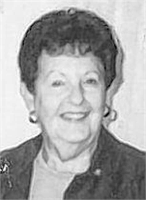 eleanor sanfilippo obituary eleanor sanfilippo s obituary