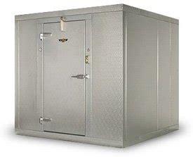 commercial walk  cooler appliance repair los angeles appliance repair los angeles