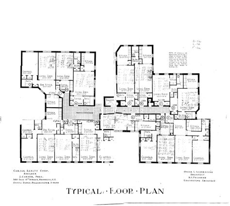 school floor plan pdf stunning 10 high school floor plans pdf decorating design