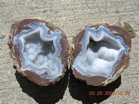 dugway geode beds pin by barbara hardenbrook on dugway geodes pinterest