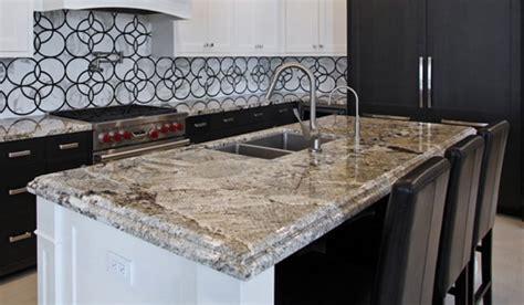 Granite Countertops Ontario by York Fabrica Finest Kitchen Bathroom Countertops In