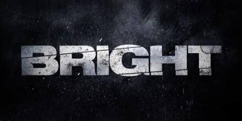 regarder murder mystery torrent cpasbien film bright torrent free torrents download
