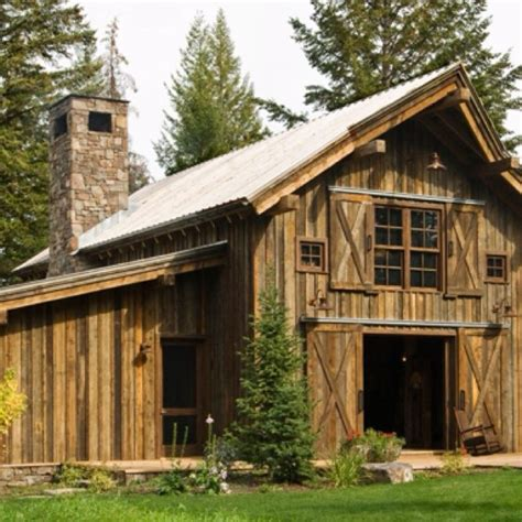 Cool Barn Ideas | cool barn ideas joy studio design gallery best design
