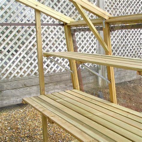 greenhouse bench plans easy woodworking projects plans diy wooden garden benches