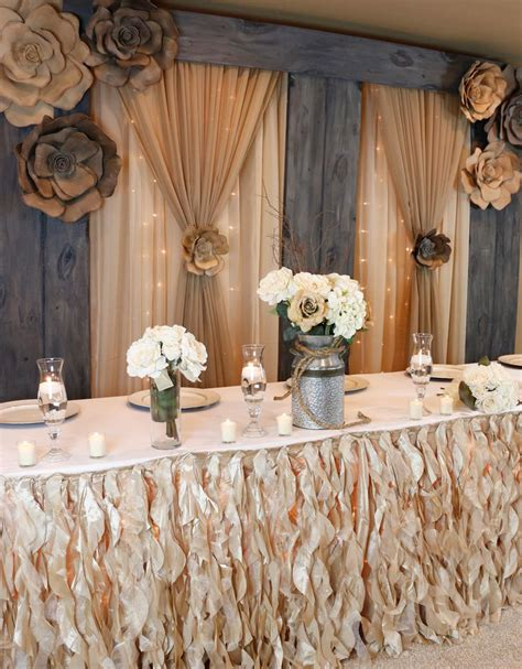 country chic diy country chic collection wedding bliss in diy