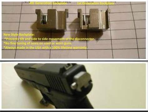 ar 15 fully automatic 22 caliber conversion auto and select glock kits 85 00 185 00 free