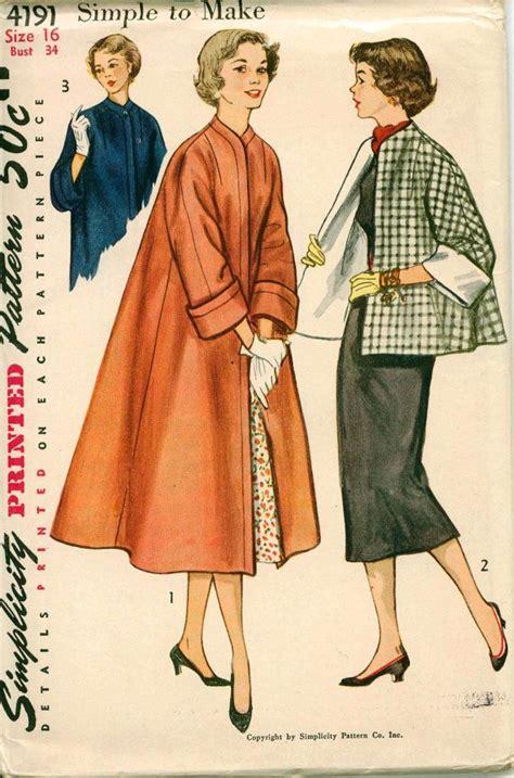 swing coat pattern free 1000 ideas about coat patterns on pinterest dog coat