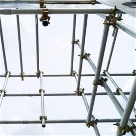 ponteggi mobili per edilizia noleggio attrezzature edili pavia abela
