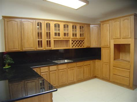 Cheap Kitchens Cabinets Cheap Kitchen Cabinets Kitchen Decor Design Ideas