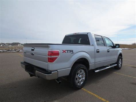2012 ford f150 v6 mpg 2015 f150 fuel mileage real autos post