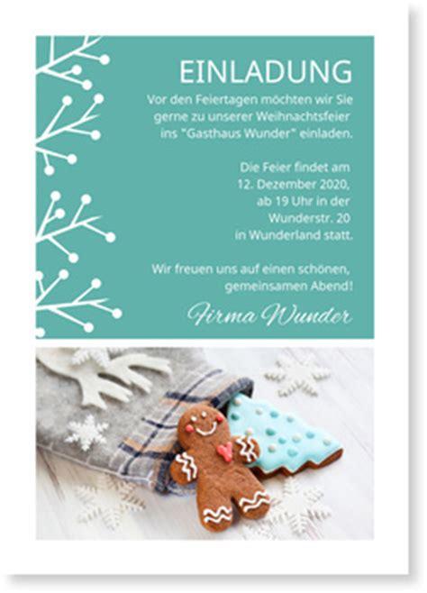 Kostenlose Vorlage Einladung Weihnachtsfeier Einladung Weihnachtsfeier Nur Jetzt Mit 20 Rabatt