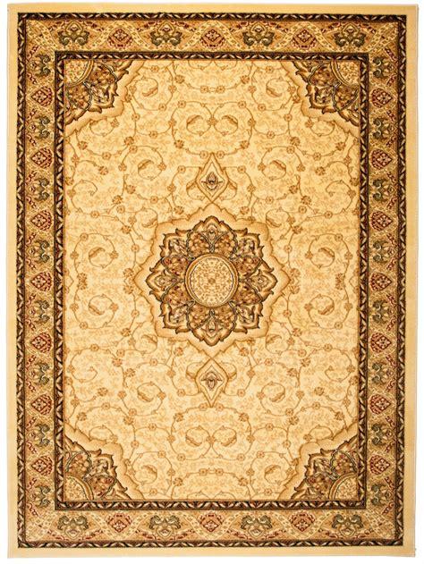 ziegler teppiche tapiso 174 yesemek teppich klassisch kurzflor orientalisch