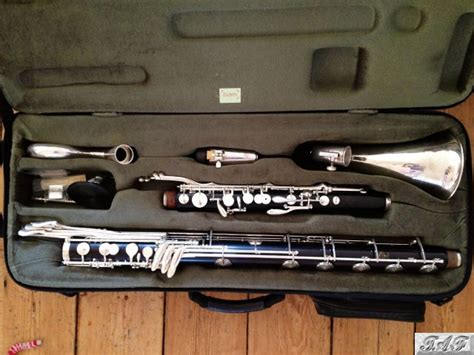 buffet clarinets for sale buffet bass clarinet for sale 28 images used buffet