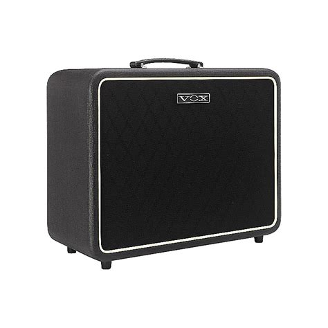 vox v112tv 1x12 guitar speaker cabinet vox night train v112nt 1x12 guitar speaker cabinet