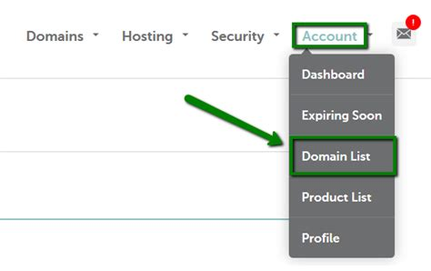 namecheap private email dns records  domains registered