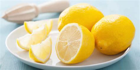Warm Lemon Water Detox Recipe by Lemon Water Detox Drink Recipe Healthy Food
