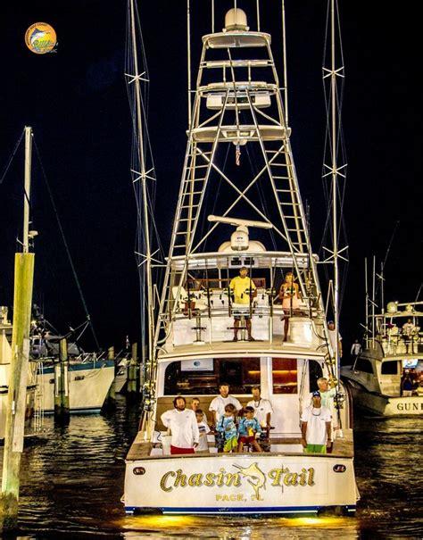 fishing boat names australia the 25 best cool boat names ideas on pinterest classic