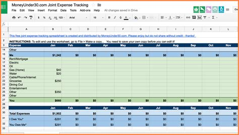 Payment Tracker Spreadsheet by 3 Payment Tracker Spreadsheet Excel Spreadsheets