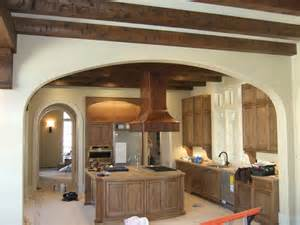 Kitchen Vent Ideas by Kitchen Room Kitchen Island Vent For Contemporary