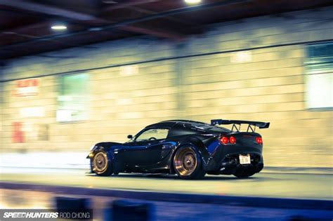 Lotus Edm 248 Best Images About Whip Edm 215 Lotus On