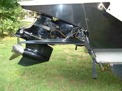 fountain boat trim tabs k planes and trim tabs difference offshoreonly