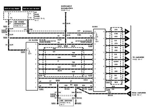 Glamorous mach 1000 wiring diagram gallery best image wiring glamorous mach 1000 wiring diagram gallery best image wire binvm asfbconference2016 Gallery