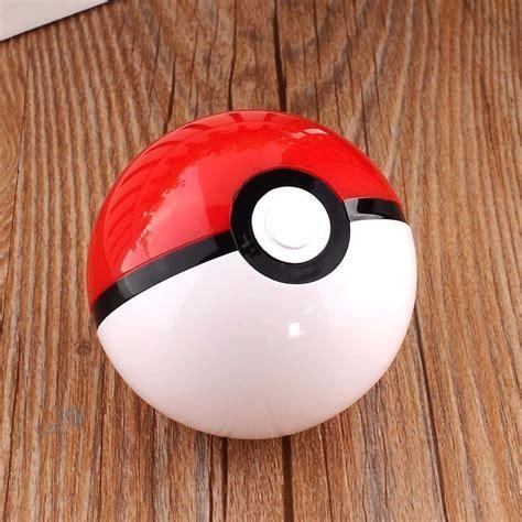 Pokeball Besar 7cm Figure Go Bola pokebola bola do go boneco r