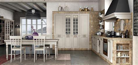 cucina tradizionale cucine classiche keidea arreda mobili lariano