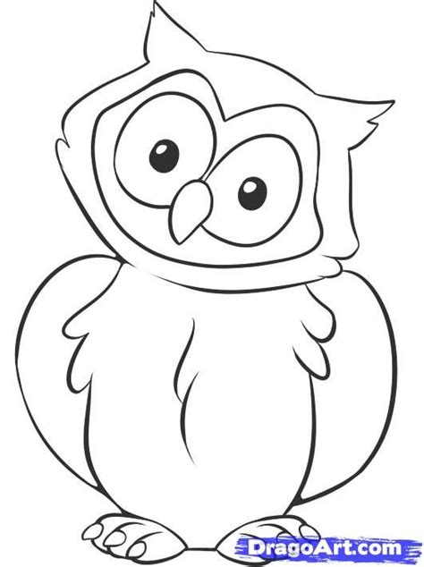 how to draw doodle owl 178 best owls images on barn owls owls and