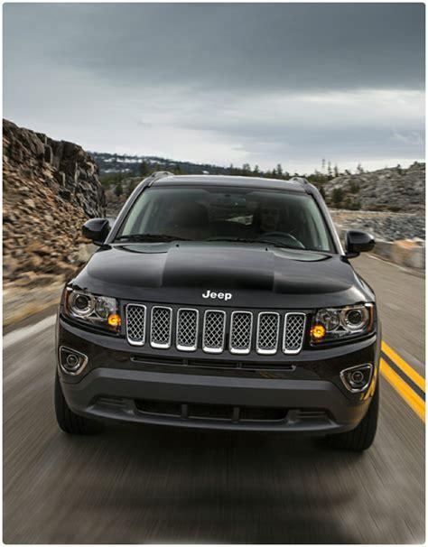 dodge dealerships in nh car dealerships in nashua nh allen mello dodge chrysler jeep