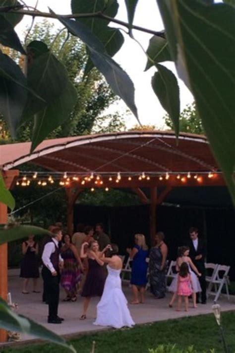 Wedding Venues Walla Walla Wa by Wedding Venues Walla Walla Wa Mini Bridal