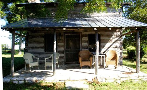 Cabins In Ky by Kentucky Log Cabin For Sale