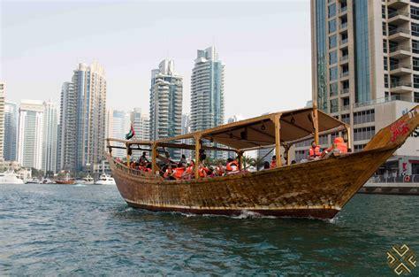 vip yachts dubai cruising on a regal 2400rx jet boat - Regal Boats Dubai