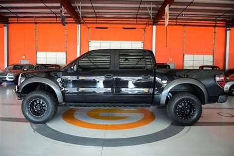 Ford Raptor ? Hottest Ford Raptor Info Ford Raptor Zone