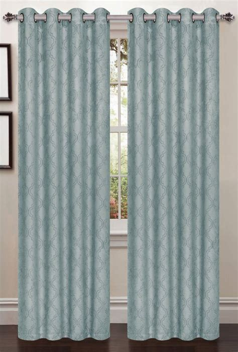 blockout curtains eclipse blackout curtains target homeremodelingideas net