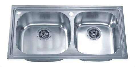 porcelain vs stainless steel sink ceramic sink vs stainless steel inspiration lentine