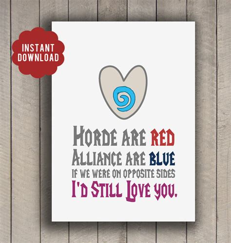 valentines card about say happy valentine s day with these geeky cards nerdist