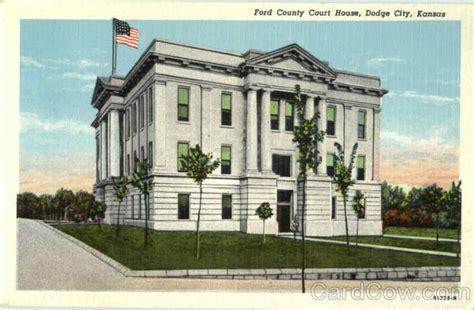 dodge city county ford county dodge city ks