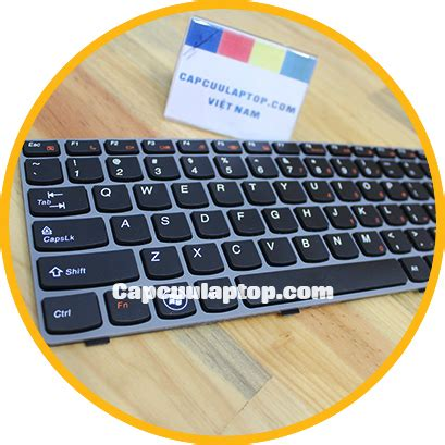 Keyboard Lenovo Z460 keyboard b 224 n ph 237 m laptop m 225 y t 237 nh lenovo z460 capcuulaptop