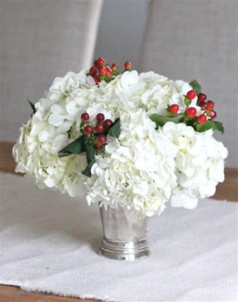 winter flower centerpieces 90 inspiring winter wedding centerpieces you ll