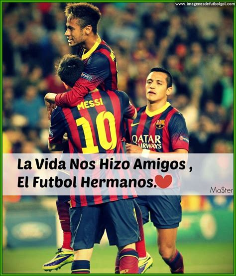 imagenes inspiradoras de futbol futbol frases www imgkid com the image kid has it