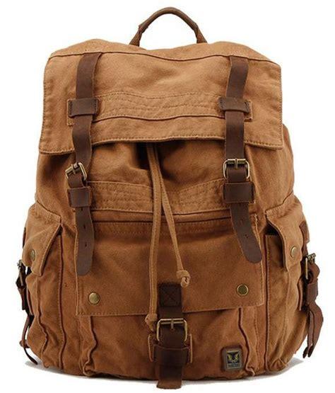 Tas Ransel Army Begundal Tas Big Outdoor 143 best mochilas images on backpack