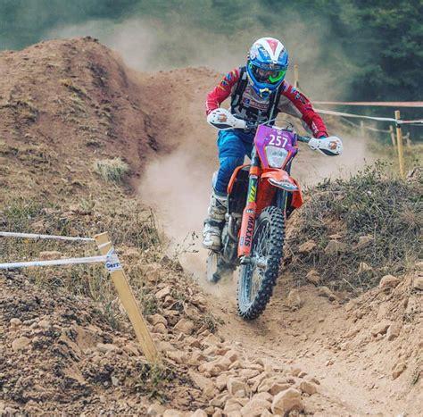 girls on motocross bikes tag team usa women dirt bike adventures